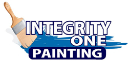 Grand Forks Painter